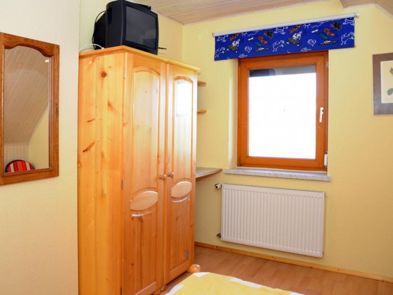 AgroFul - pokój studio nr 3
