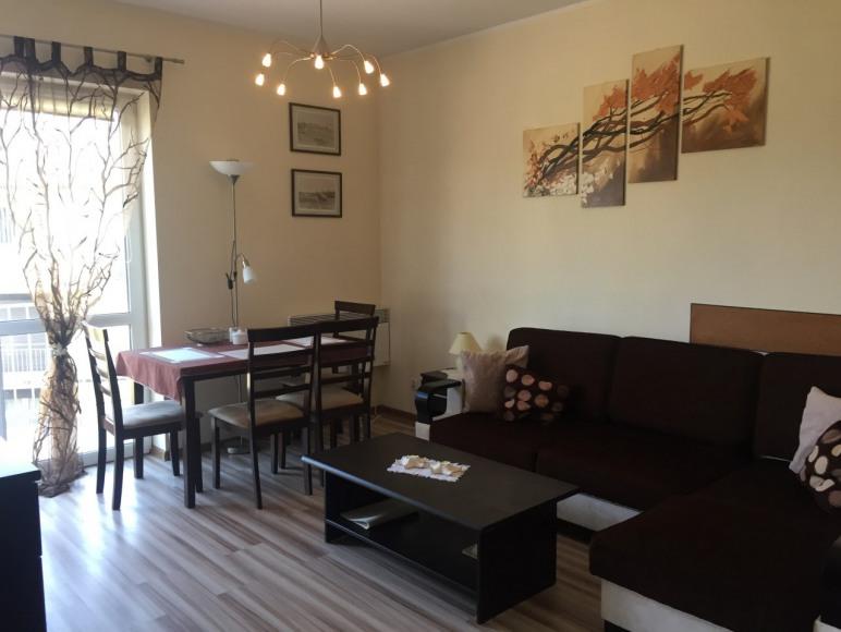 Apartament Do Wynajęcia
