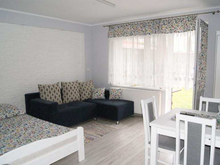 Apartament nr.1