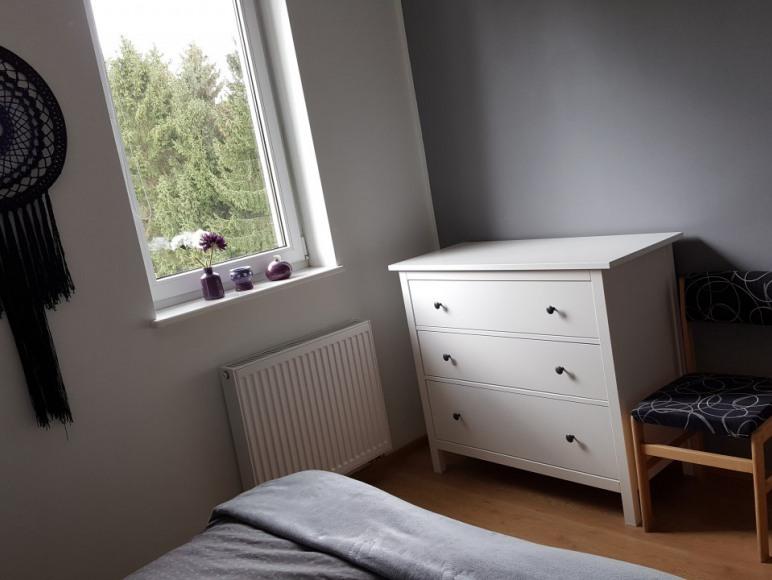 3 sypialnia