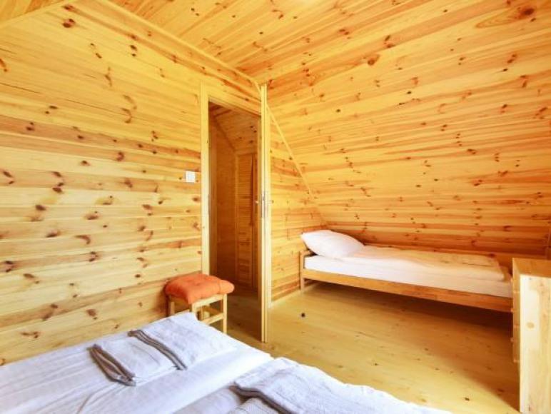 sypialnia numer 1