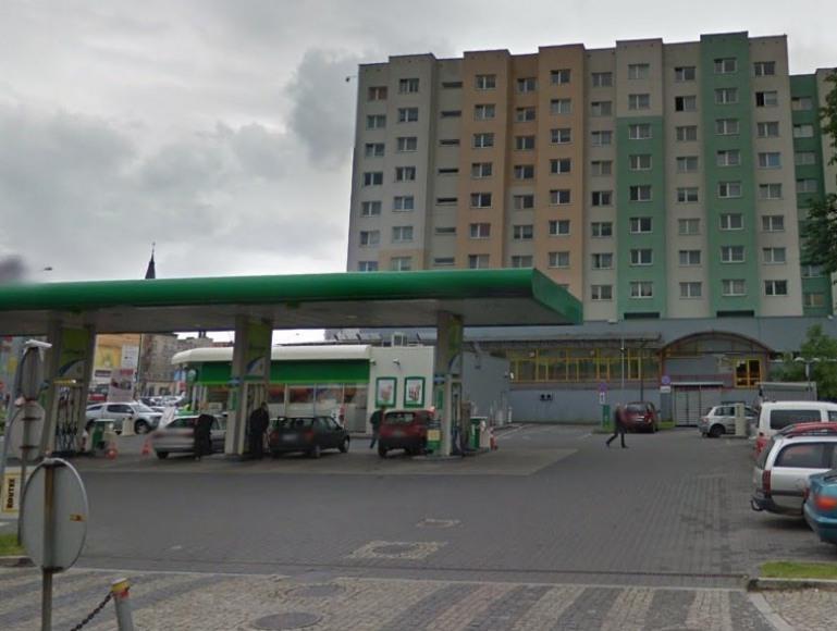 Noclegi pracownicze Centrum Sosnowiec