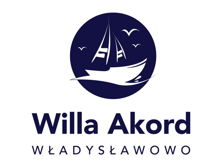 Willa Akord
