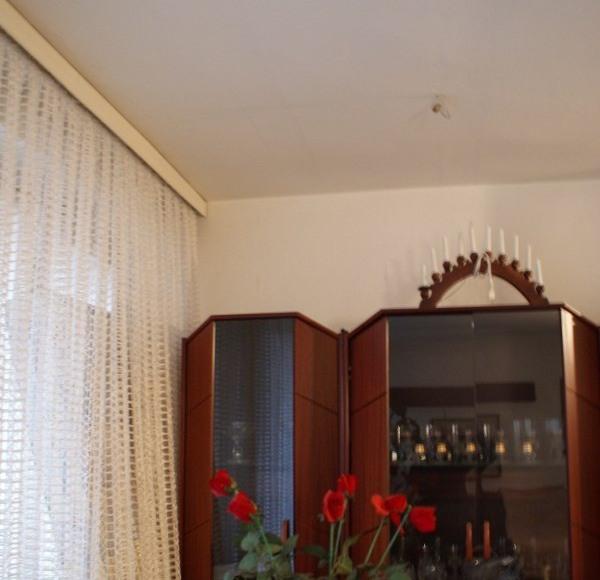 Apartament Sopot - centrum *kontakt telefoniczny*