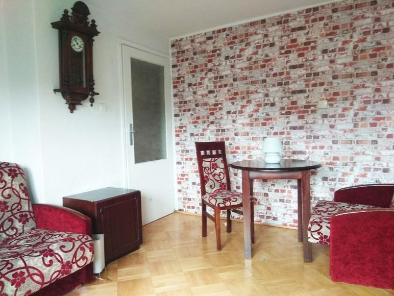 "Apartament ""U Bazyla""- promocja lipcowa"