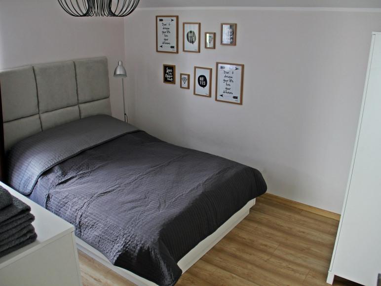 Hoste Apartamenty