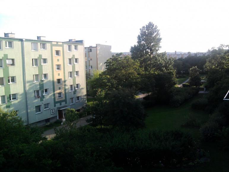 MIeszkania nad morzem w Gdańsku