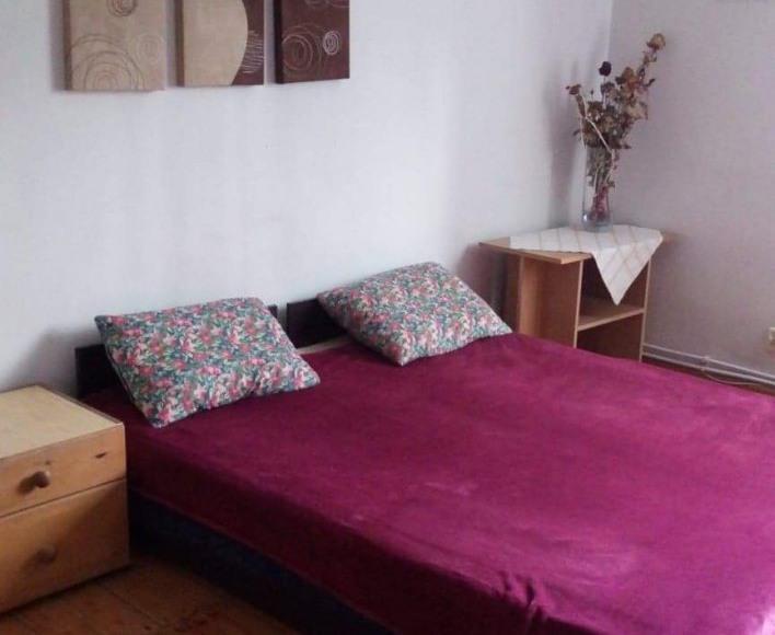 Pokoje u Marianny
