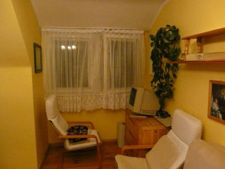 Sopot centrum - pokoje do wynajęcia