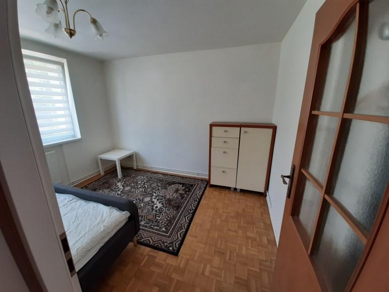 Apartament - pokój 2os.