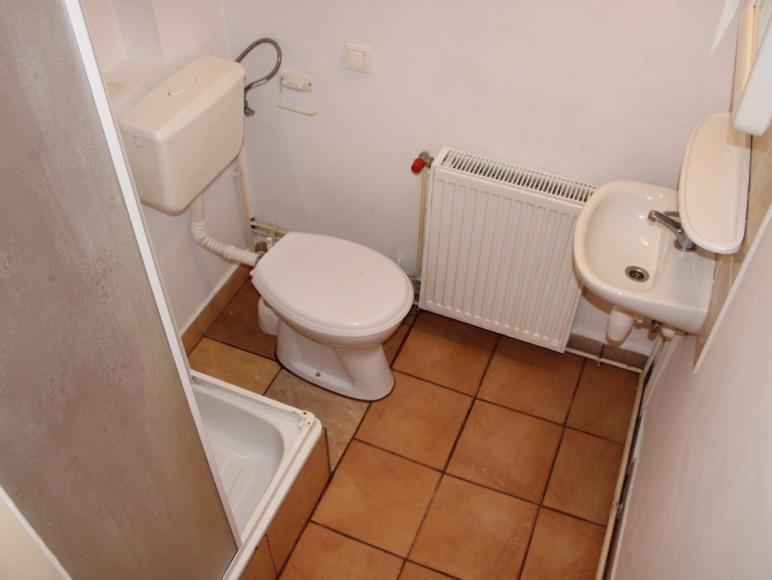 pokoj 2 osob-nr 6-łazienka