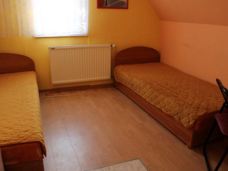 pokoj 2 osobowy -nr10