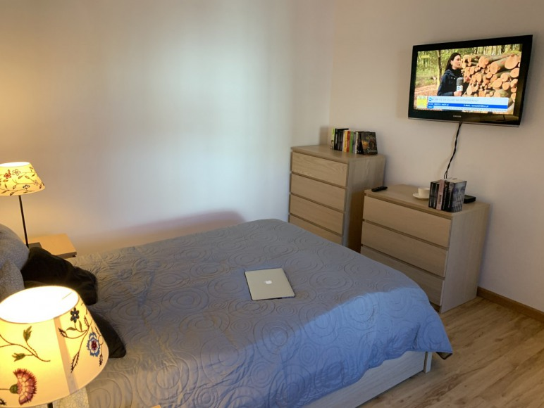 Apartament Marszałka 28