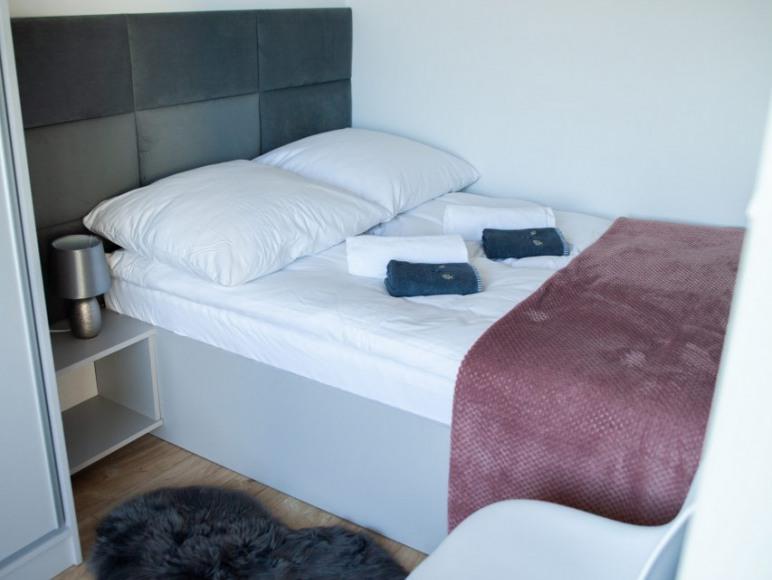 Apartament Vida Gdańsk
