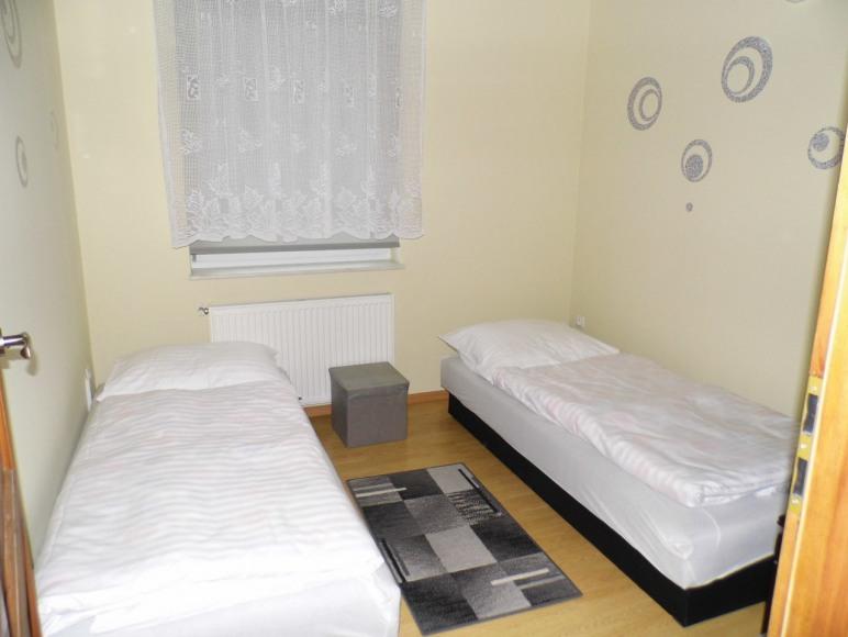 sypialnia dół