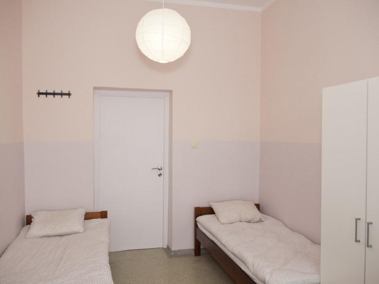 Hotel pod Lipami Jelcz-Laskowice