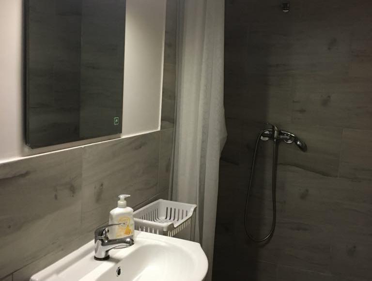 łazienka po. nr. 3