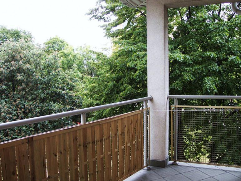 4. balkon