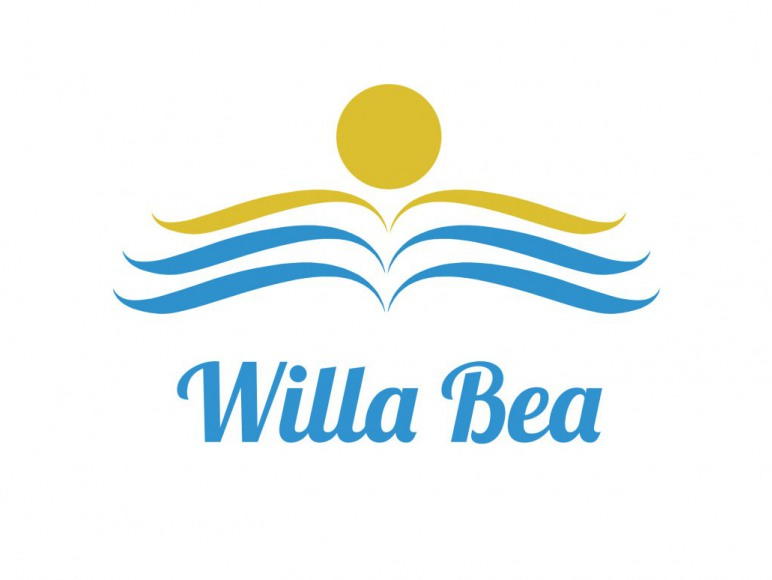 Willa Bea