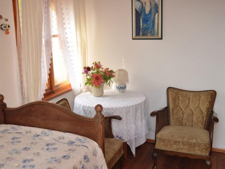 Apartament Lato