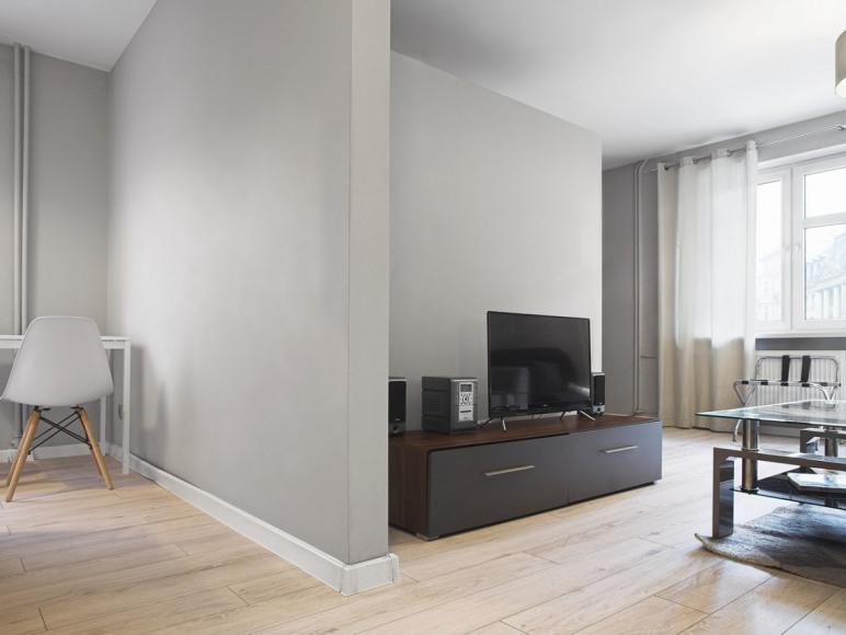 apartment dla 2 osób