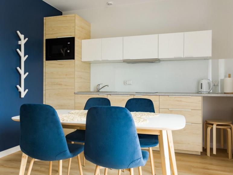 Alvista Apartamenty