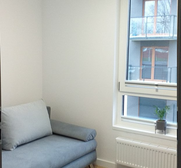 Apartament/mieszkanie na wynajem - Wrocław