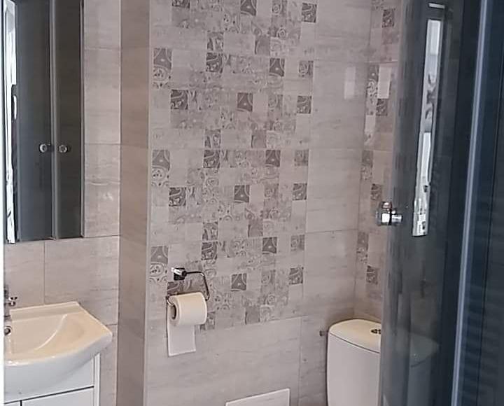 """""""Apartament Pod Bachledówką"""""""