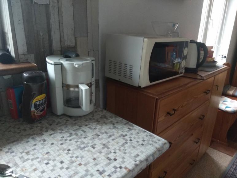kuchnia-miejsce do przygotowania posiłków