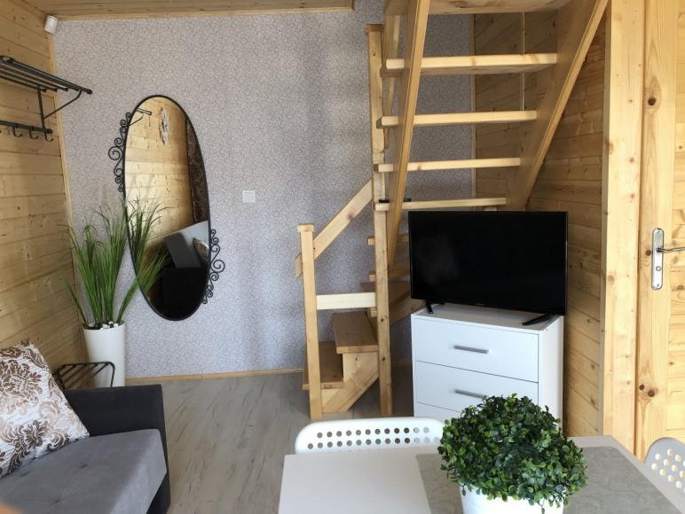 Apartamenty Aurora