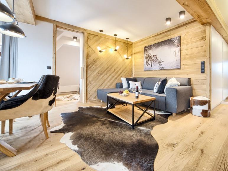 Apartamenty VisitZakopane, Wakacje 2021