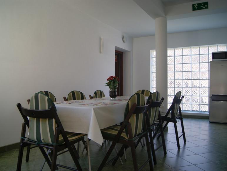 Centrum Wczasowe Gaja