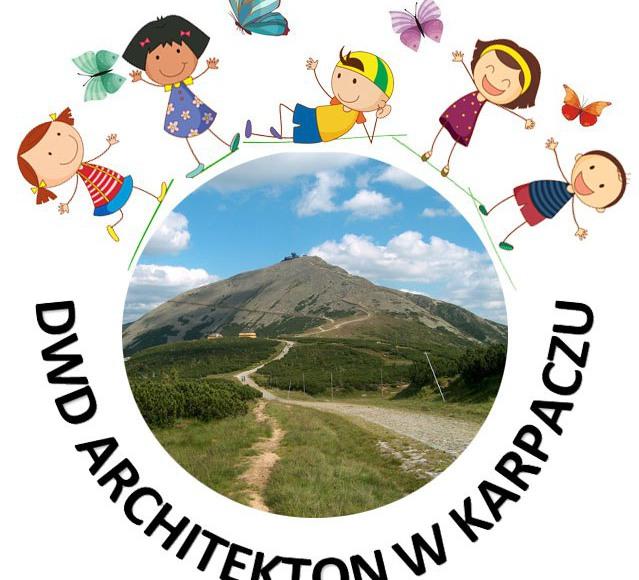 DWD Architekton w Karpaczu