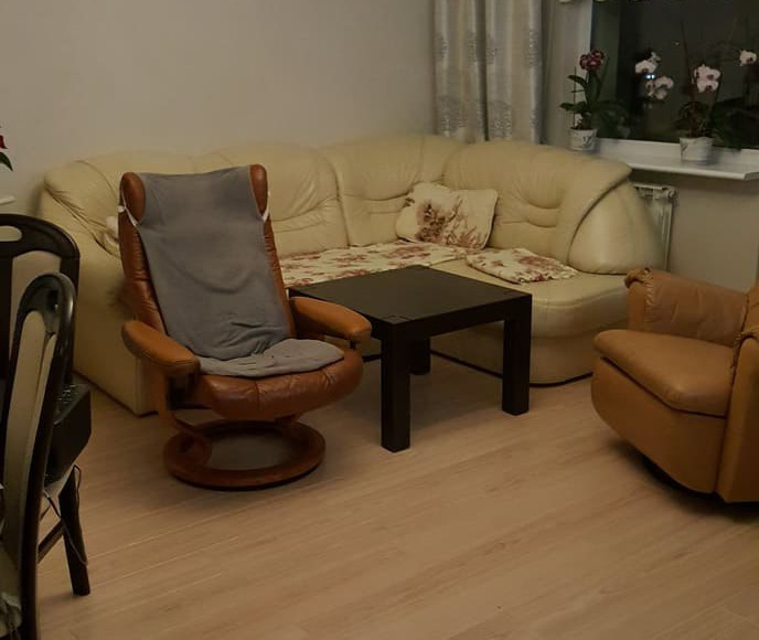 Mieszkanie - apartament do wynajęcia na sezon