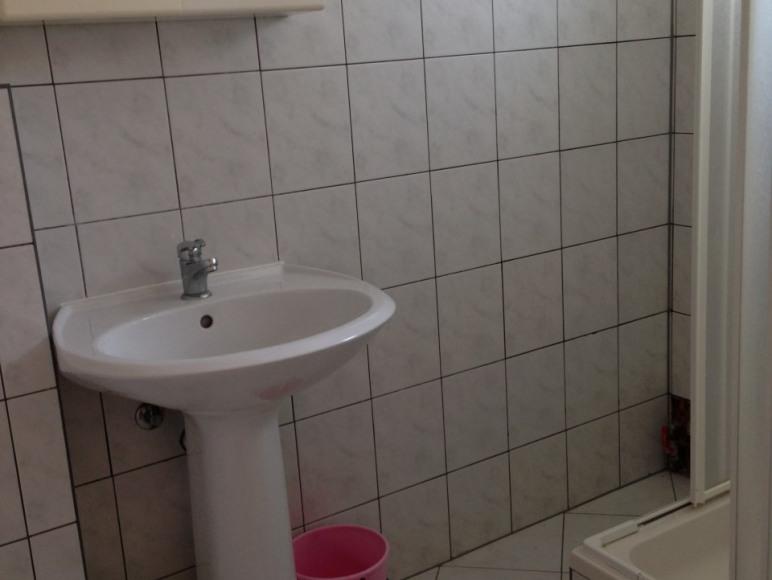 Pokoje gościnne Beluga. Jarosławiec