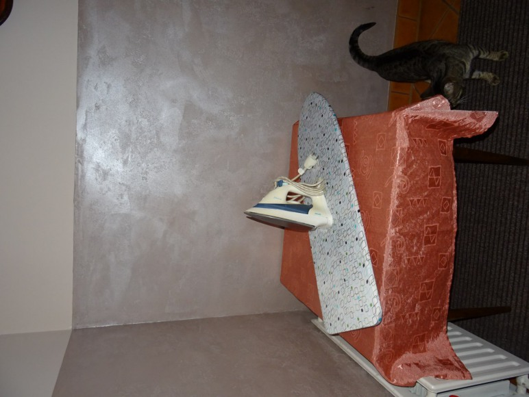 Pokoje Gościnne S.J.Nikiel Pod Wyciągami Czyrna