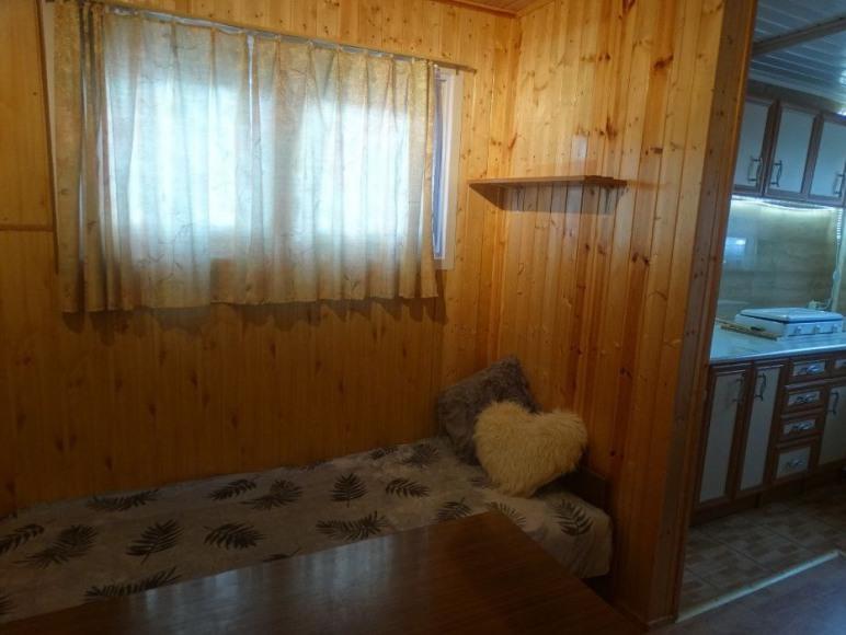 Wynajmę domek letniskowy Kretowiny Jezioro Narie