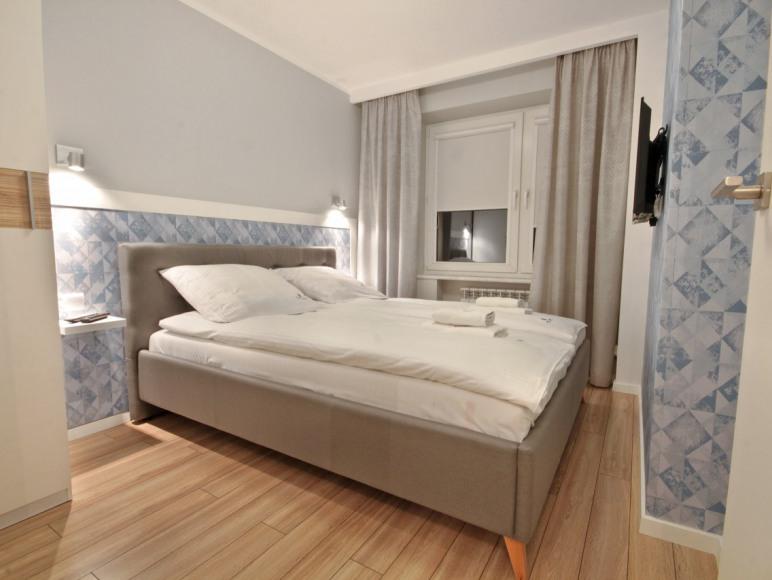 Apartamenty Apart Serwis Zakopane
