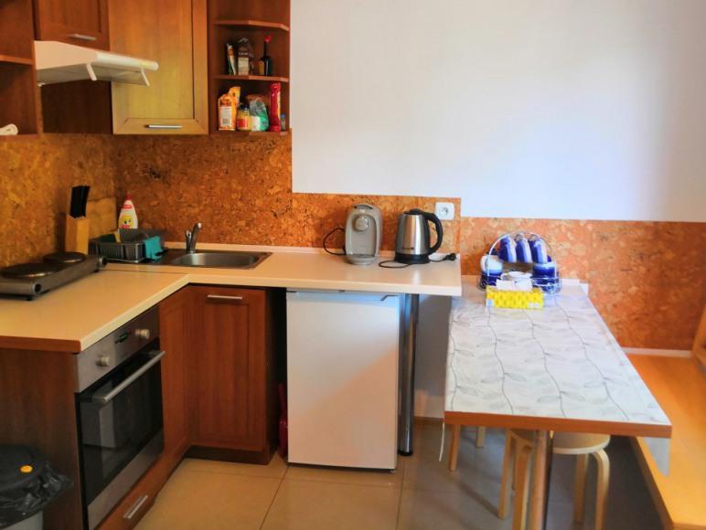 Anks kuchenny