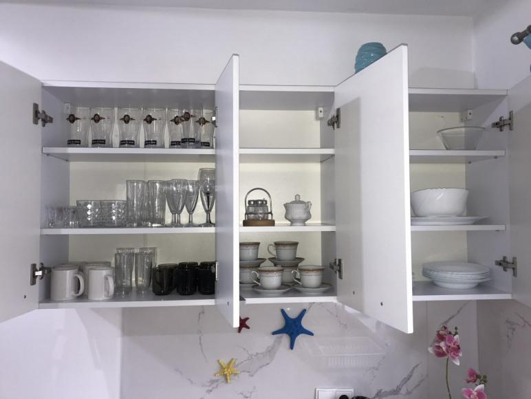 Delfinek Domki - Apartamenty