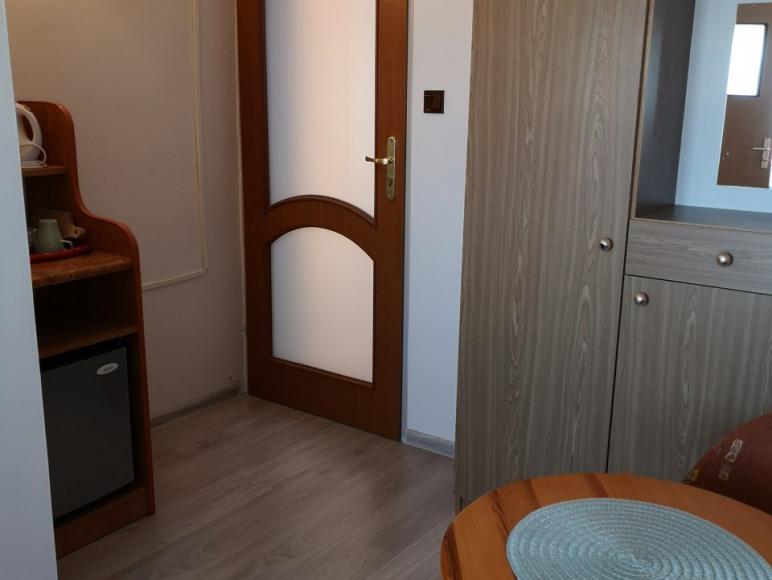 pokój 1-osobwy