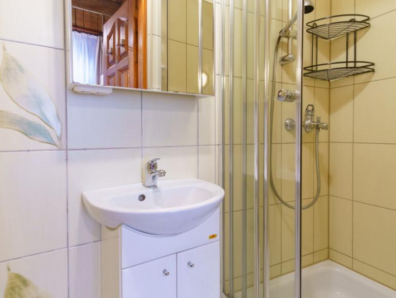 Apartament 3a Zakopane centrum