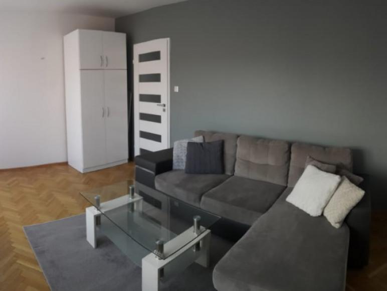 Apartament Almar