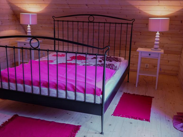 sypialnia główna nr 1