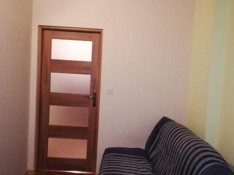 Gdański Apartament
