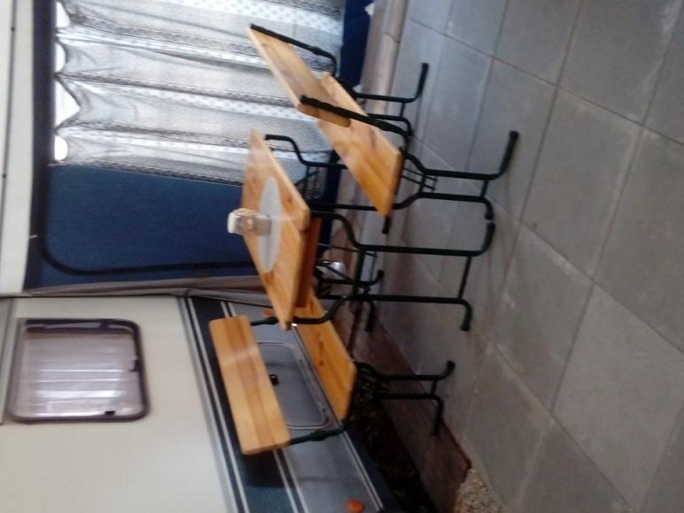 przyczepy campingowe domki letniskowe 200m plaza