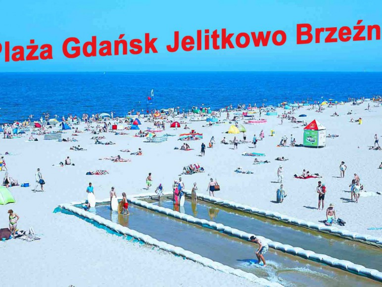 SłonecznaPlaża:2-pokojowe,BliskoPlaży,Olsztyńska8