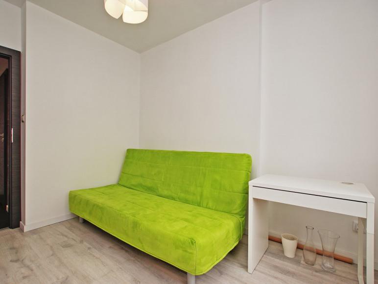 3citygo Apartament Kiwi