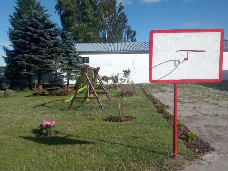 Agroturystyka Bydlino