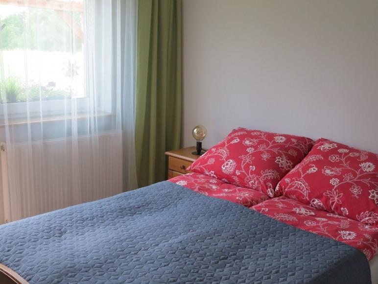 Pokój nr 2.